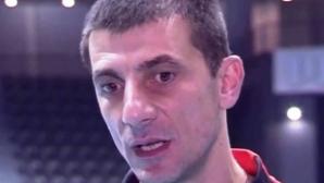 Петър Шопов: Пречупихме Добруджа със сервис