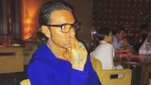 Благо Георгиев продава дома си за 690 000 евро (снимки)