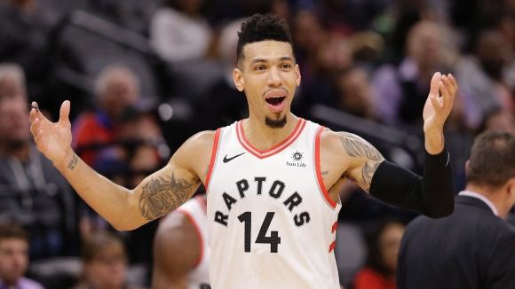 Торонто победи Орландо и запази лидерската позиция на Изток