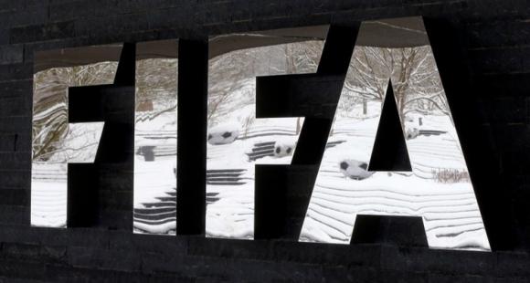 ФИФА спря правата на член на Етичната комисия, който е разследван заради...