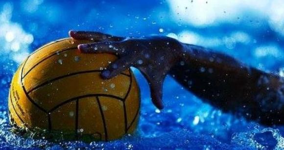 ЦСКА и Левски във ватерполен сблъсък в памет на голям вратар