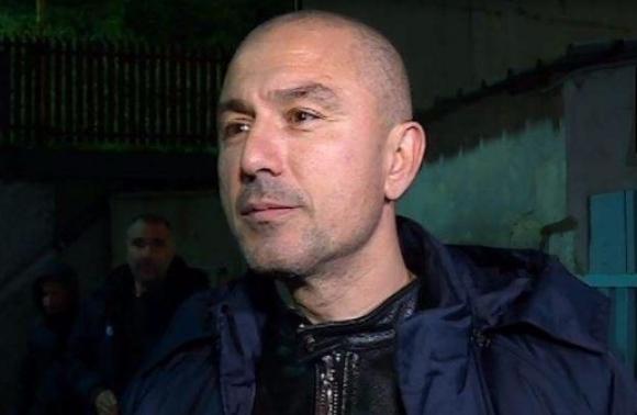 Д-р Симеон Симеонов: Кой, ако не Станислав Тодоров, ще се справи с мача с ЦСКА