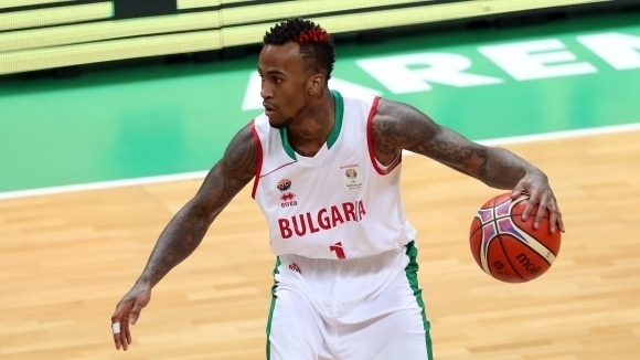 България без Дий Бост в световните квалификации с Босна и Херцеговина и Франция