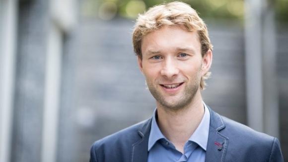 Леверкузен назначи бивш германски национал за спортен директор