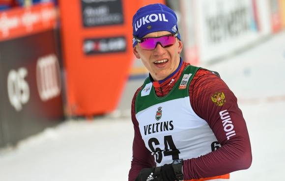 Триумф за Русия в първия старт за сезона от Световната купа по ски бягане