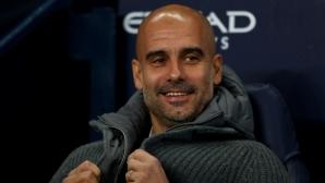 Пеп е виновен за кризата в Маншафта, твърди бивш германски футболист