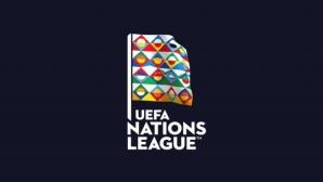 Последни срещи в Лигата на нациите: Полша изравни срещу Португалия
