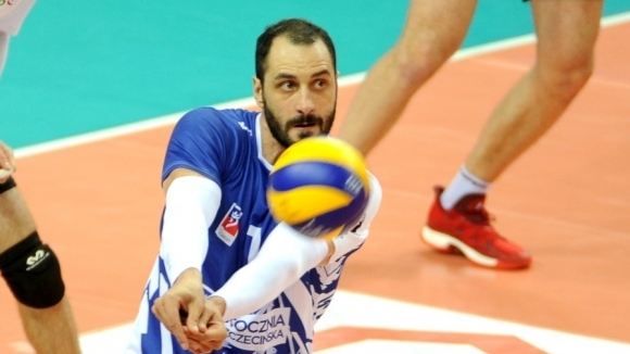 Матей Казийски може да се върне в Италия