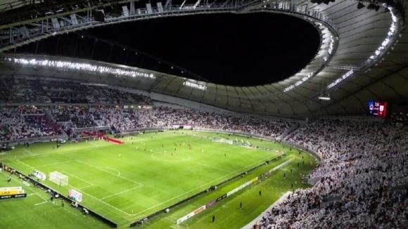 Катар е фаворит за домакин на реванша между Ривър Плейт и Бока Хуниорс