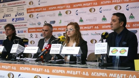 """Още два отбора ще се включат във футболния турнир """"Проф. д-р Л. Цоцорков"""""""