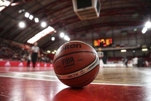 Добро представянето на българските баскетболистки в Серия А2