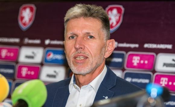 България е тим с традиции и интересни футболисти, коментират в Чехия