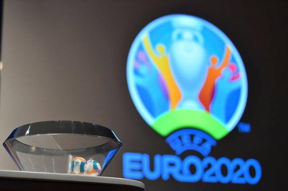 """Вижте програмата на """"лъвовете"""" в квалификациите за Евро 2020 по дни и часове"""