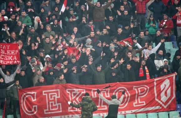 Кюстендилеца разкри, че Гриша Ганчев обмисля оттегляне от ЦСКА-София