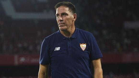Треньорът на Атлетик Билбао подаде оставка
