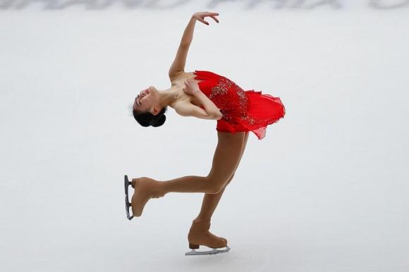 ISU обяви премиите във фигурното пързаляне през новия сезон