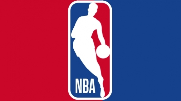Резултатите в НБА от тази нощ