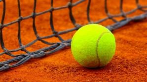 Николай Кръстев спечели втора титла в Интерактив тенис