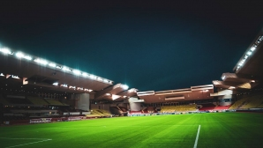 Монако - Ница ще се играе на 16 януари