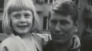 80 години от рождението на Никола Котков