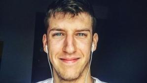 Денимир Димитров: В Монтана всички ме приеха добре