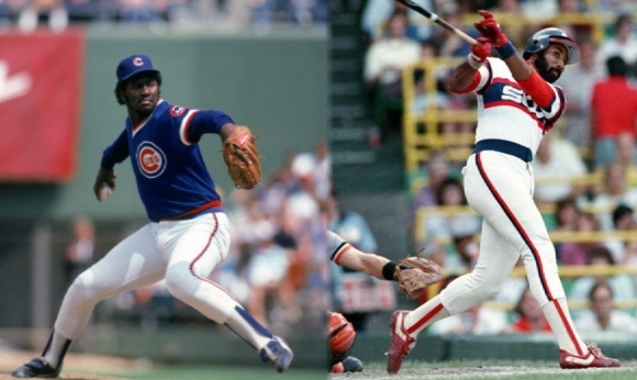 Легенди на Чикаго от 80-те бяха избрани в Залата на славата
