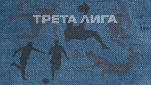 """Треньорите на Суворово и Загорец (Нова Загора) на живо в """"Часът на Трета лига"""""""