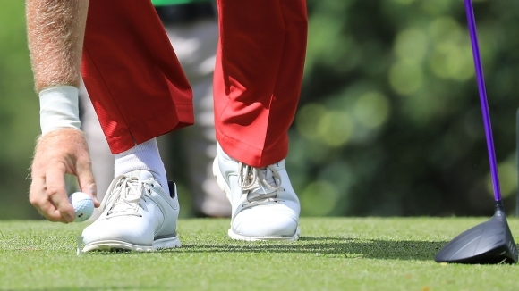 В Пловдив учредяват най-новия голф клуб в България