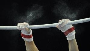 Българските гимнастици с отлично представяне на турнир в Нови Сад