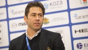Орлин Станойчев: Григор не казва истинската причина за София