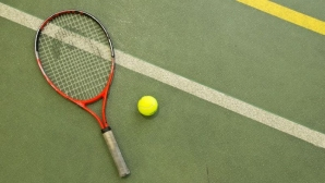 Дженев и Радулова са шампиони на закрито при юношите и девойките до 14 години