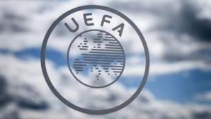 Милан ще обжалва наказанието на УЕФА в Лозана