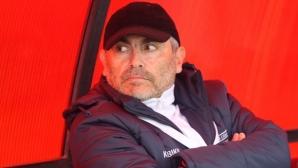 Созопол започва наравно с тимовете от Първа лига, ще играе 9 контроли