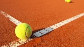 ТК Плевен 90 спечели домакинство на европейско първенство