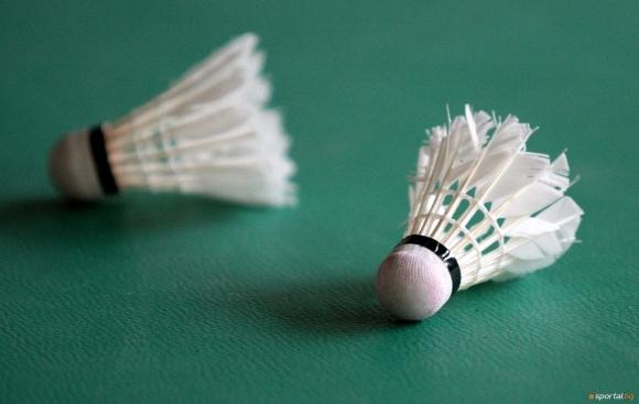 Мария Мицова и три български двойки продължават на четвъртфиналите на...