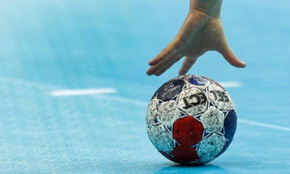 Български хандбален национал ще смени клуба в Германия