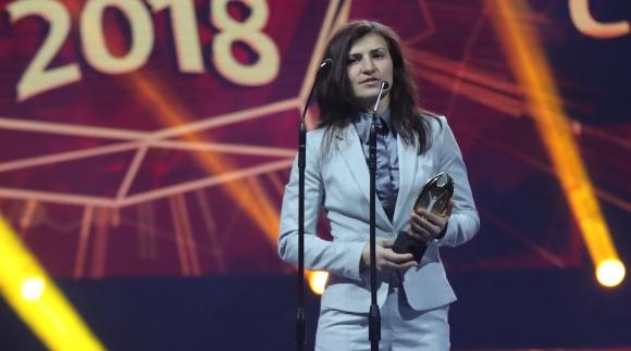 Стойка Петрова прекратява кариерата си
