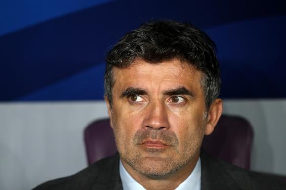 """Треньорът на Ал Аин: Между нас и Реал Мадрид разликата е като между автомобил """"Смарт"""" и """"Мерцедес"""""""