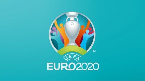 УЕФА обяви рекордни премии за участниците на финалите на Евро 2020