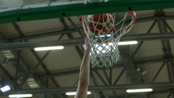 За осма година БК Балкан организира турнир в памет на Иван Андреев