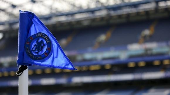И УЕФА ще разследва Челси за расистки скандирания