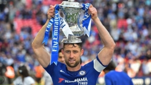 ФА отмени преиграванията от петия кръг на турнира за Купата на Англия