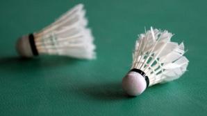 Мария Мицова и три български двойки продължават на четвъртфиналите на турнир по бадминтон в Турция