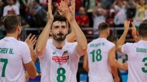 Тодор Скримов е носител на наградата за спортна личност на 2018 година на КРИБ-Перник