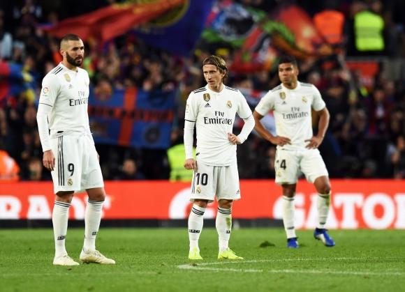 Победителят в ШЛ не е най-добрият в Европа, твърди бивш играч на Барселона