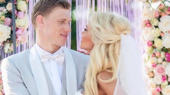 Футболист мина под венчилото за четвърти път с...