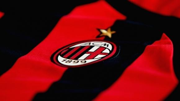 Официално: Милан стартира процедура по обжалване в КАС