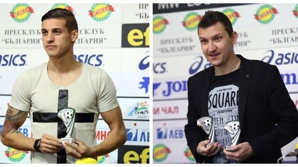 Стойчо Младенов иска Десподов и Неделев в пакет