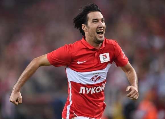 Къде ще играе Ивелин Попов?