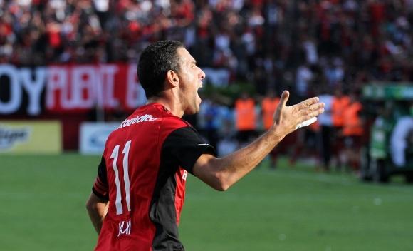 Бивш ас на Атлетико и Ливърпул подписа с родния си клуб